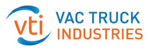 Vac Truck Industries